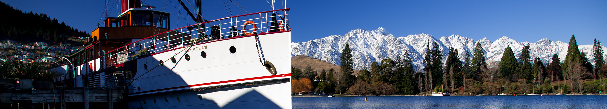 Queenstown-01-Earnslaw
